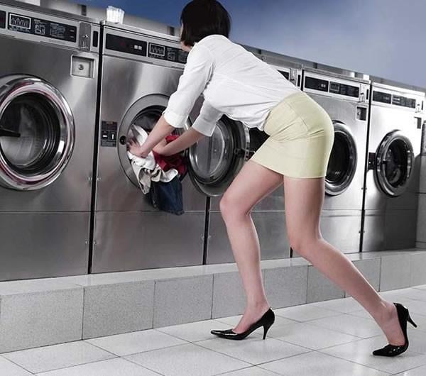 Bí kíp xử lí máy giặt Sanyo nước chảy yếu đơn giản tại nhà